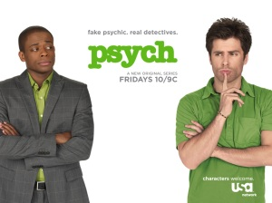psych_wallpaper_1024x768_01