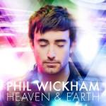 PhilWickhamHeavenandEarth-300x300